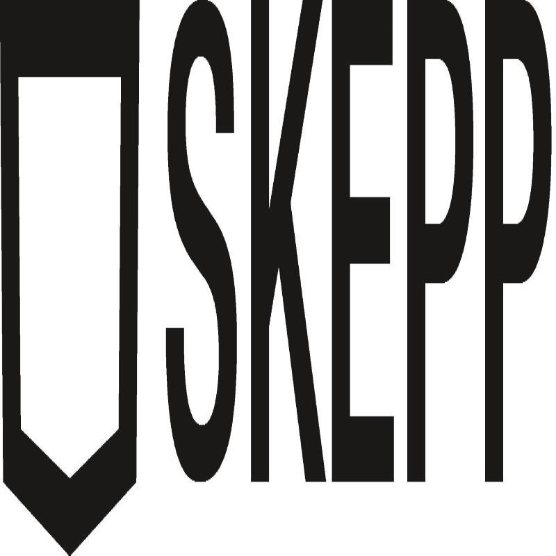 Biura do wynajęcia Kraków - SKEPP