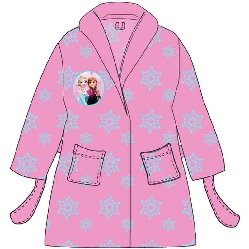 Distributor set of clothes baby Lee Cooper - Pyjama