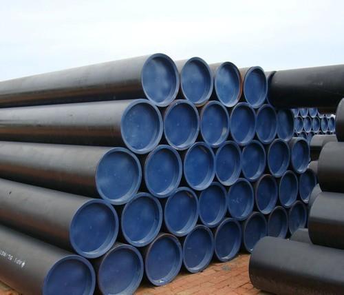 A 106 Gr. C Boiler Pipes  - A 106 Gr. C Boiler Pipes