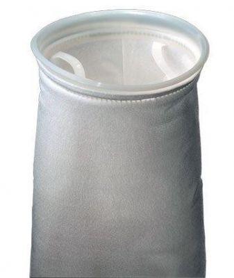 Filtres à liquides - Poches filtrantes à eau