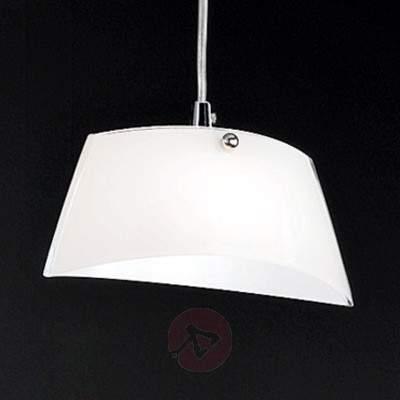 Kaylee Hanging Light Compact - Pendant Lighting