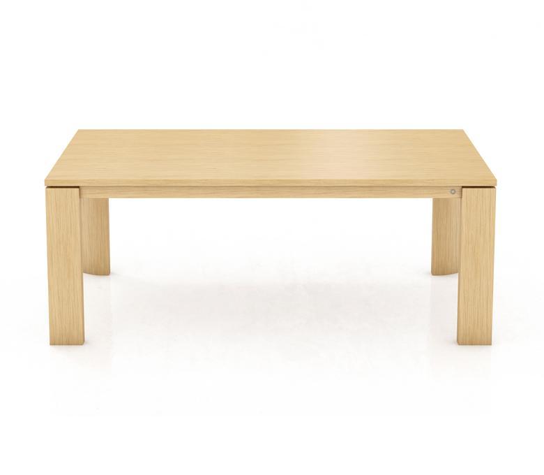 tables - MELBOURNE 15 PB4