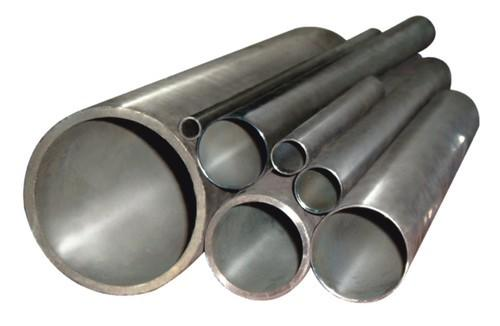 X60 PIPE IN DR CONGO - Steel Pipe