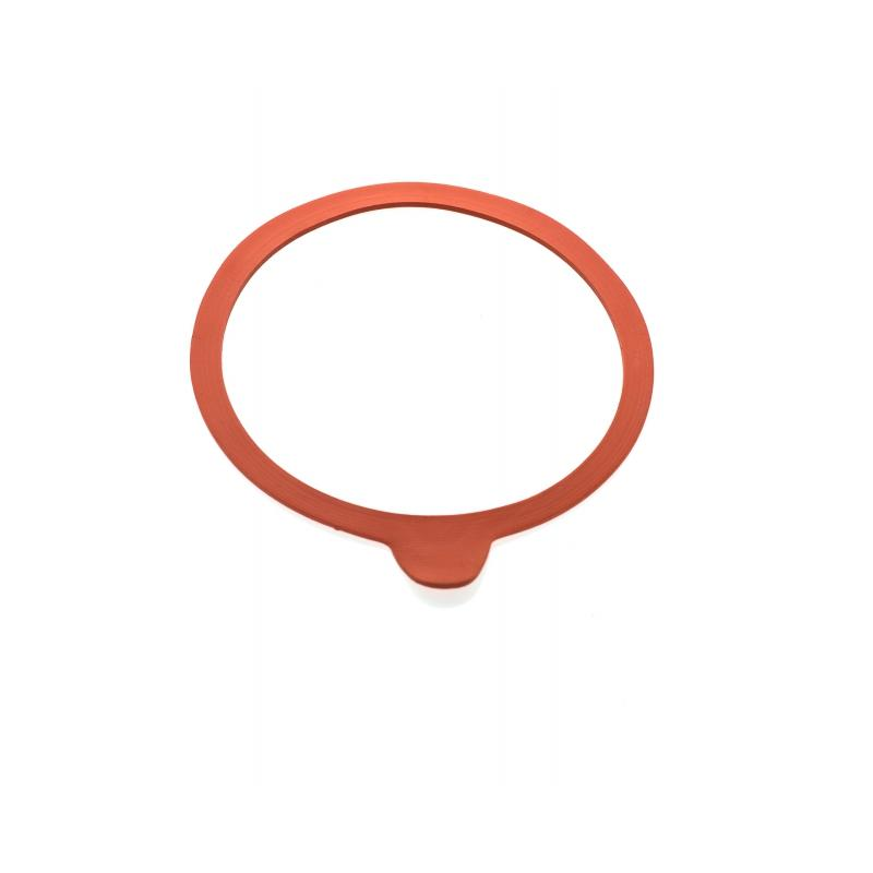 10 rubber rings for jars WECK diameter 120 mm - Accessories WECK®