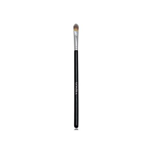 Small Precision Pointed Concealer Makeup Brush - HV-096