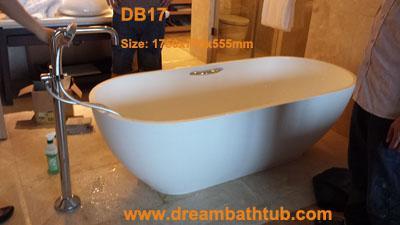 Freestanding bathtub|free standing bath tub|bathtub resin - Freestanding bathtub,free standing bath tub,bathtub freestanding