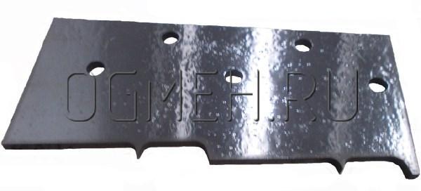 Промышленные ножи -