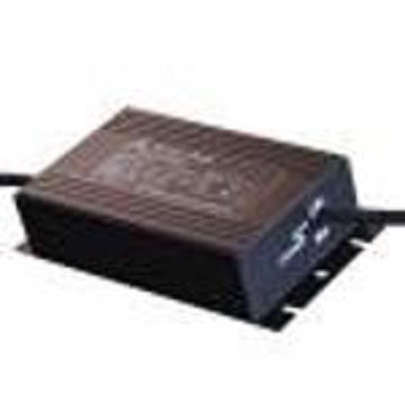 XLDL-HPS-70W Ballast électronique - L'éclairage des rues