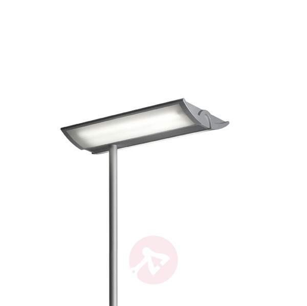 Tower 646 Office Floor Lamp - Floor Lamps and Uplighters