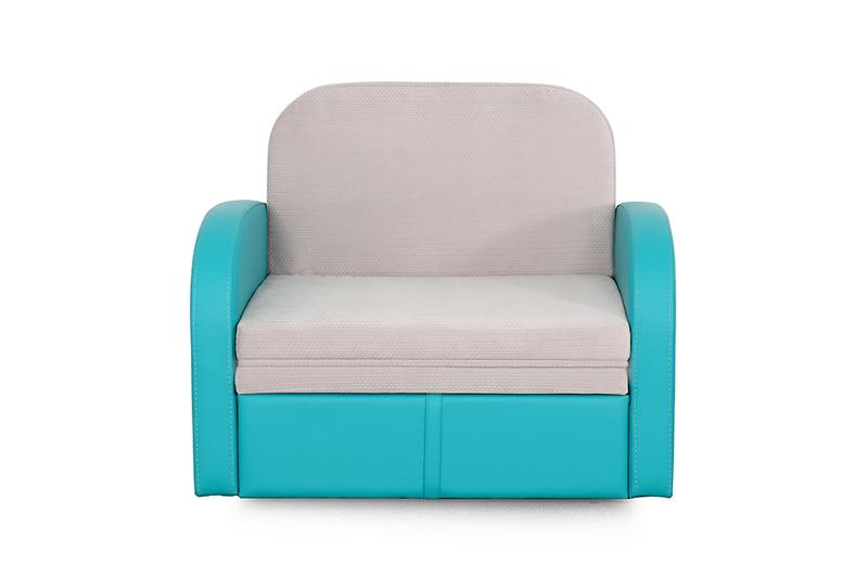 """Sofa """"Cadet M"""" Standard Option 1 - Upholstered furniture in Moscow"""