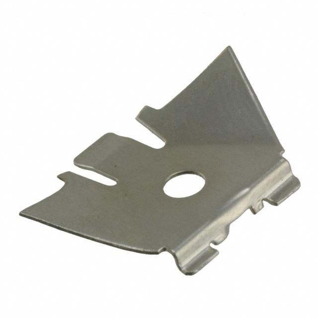 WING CLIP 453= F6913 - TE Connectivity Corcom Filters JA403