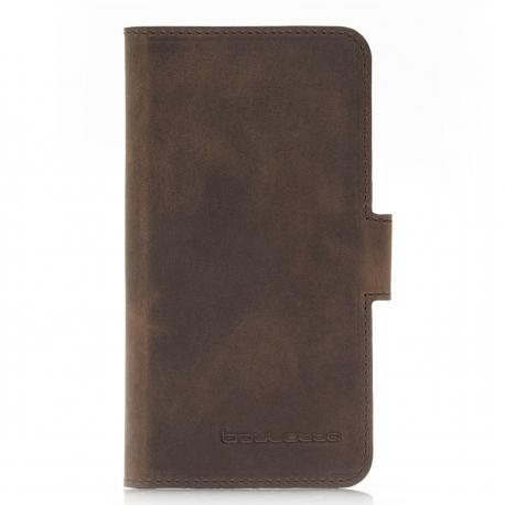 iPhone 8 Wallet NE