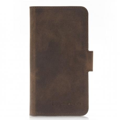 iPhone 8 Wallet NE - wallet case for iphone 8