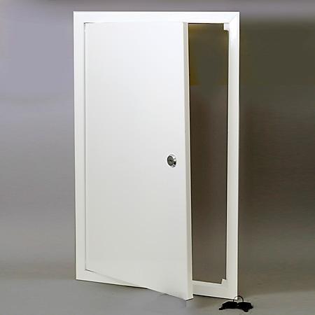 Access panel - Access doors