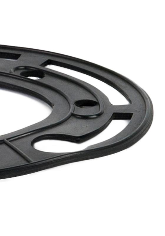 Gaskets - null