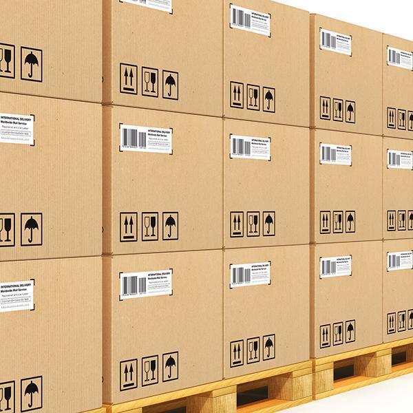 Sistemi Stampa E Applica Domino M230i I-tech - null
