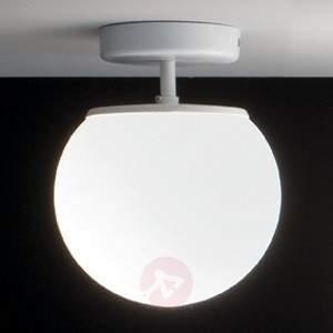 Pleasing ceiling light Berlino - Ceiling Lights