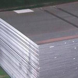 Lloyds Steel sheet - Lloyds Steel sheet stockist, supplier and stockist