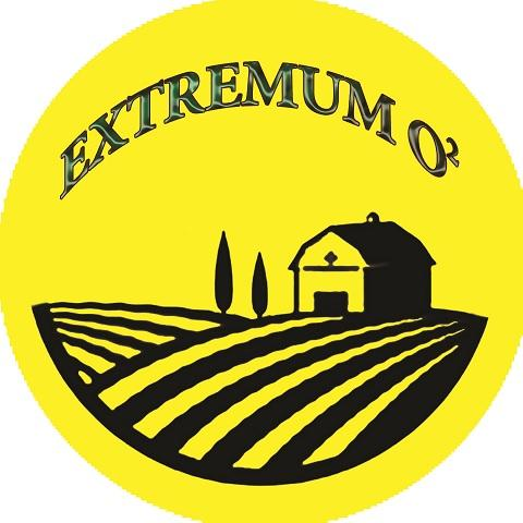 EXTREMUM O²