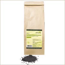 Schwarzkümmelsamen Bio - Bio-Produkte