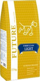 Light - null
