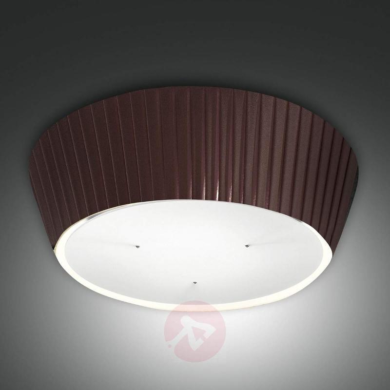Dorotea Choice Designer Ceiling Light - Ceiling Lights