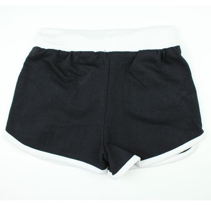 Grossista Aubervilliers Pantaloncini Lee Cooper   -  Vestido e Gonna e Pantaloncini