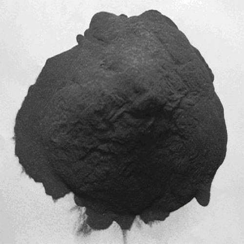 Polvo de grafito - Tr-C