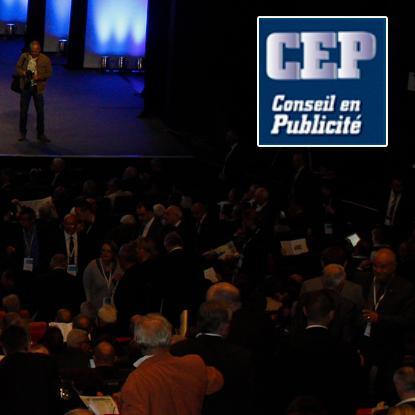 Conventions d'entreprises - Un outil à part entière pour motiver