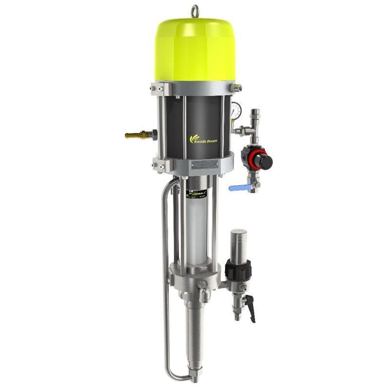 Flowmax Paint Pump