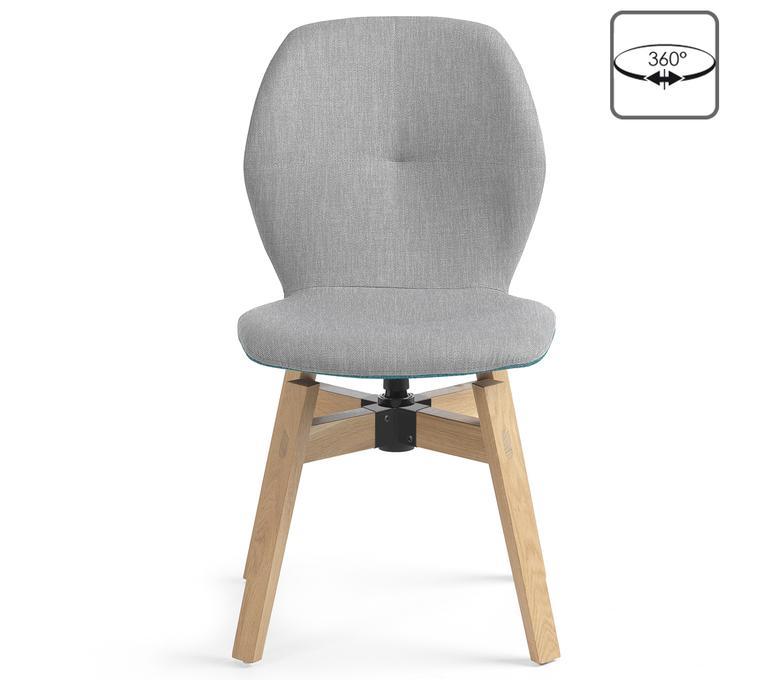 chaises - MOOD#91 PB07 BI