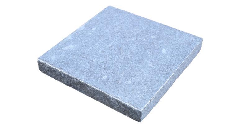 Dark Grey Tiles - null