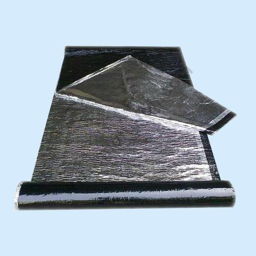 Thermal Foil Insulation Roll - New Materials Develop