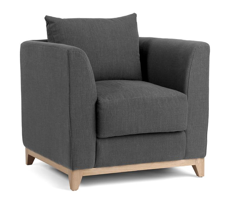 fauteuils - OSAKA