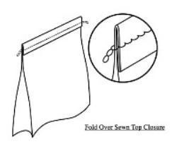 Systèmes de couture - MFS - null