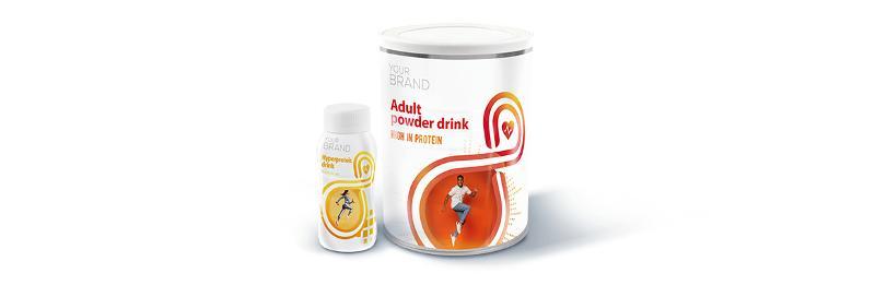 Boissons pour femmes enceintes ou allaitantes - Alimentation diététique et Nutrition sportive