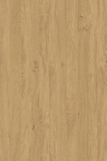 Spanplatte/ Dekorspanplatte - Steineiche - null