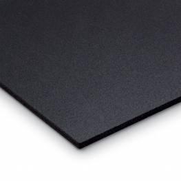 PVC Espanso - Policarbonato / PVC Espanso