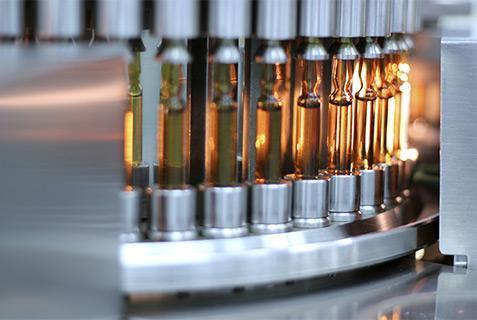 Formulation de produit cosmétique  - Formulation de produit cosmétique sur mesure