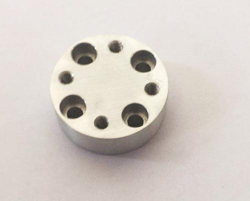 cnc machining parts - precise customized cnc machine parts