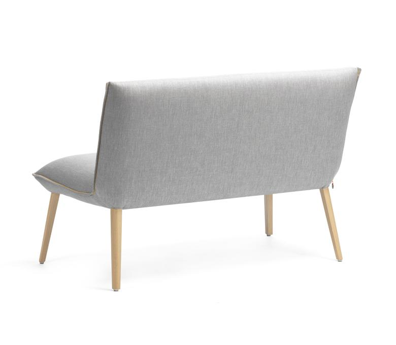 chaises - SODA DUO H47 -A