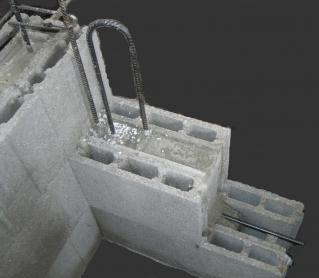 Blocs et briques - Palbloc