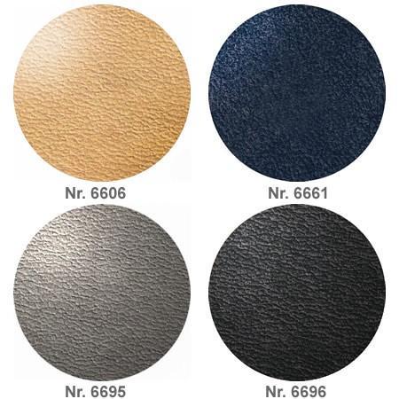 Textiles & artificial leather - AMAFENA