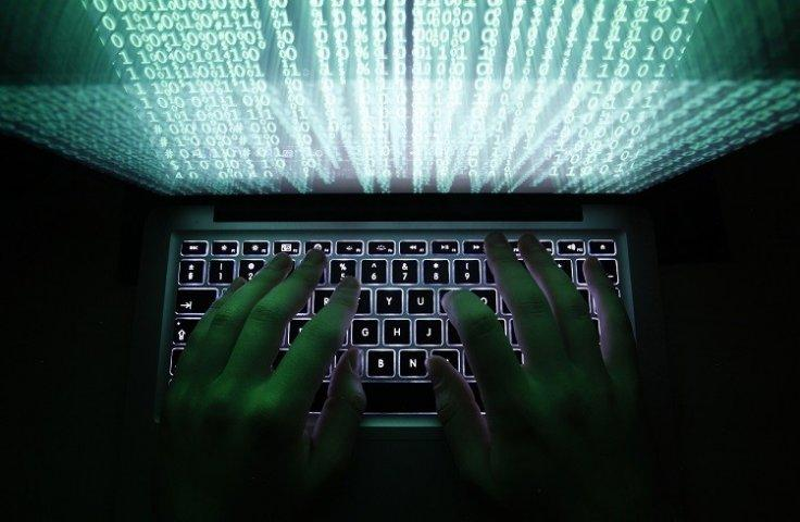 Cyber Security -
