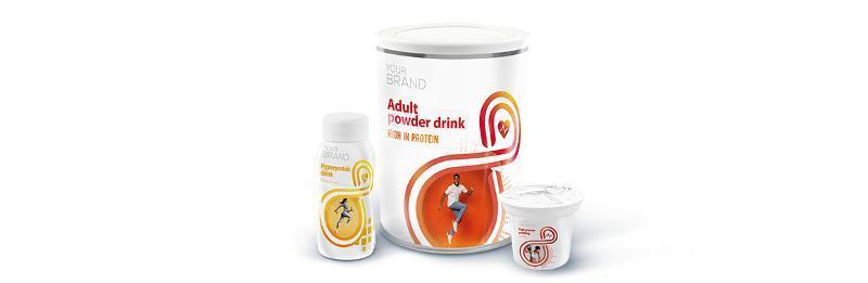 Nutrition sportive - Alimentation diététique et Nutrition sportive