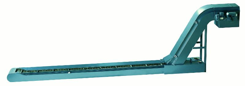 HINGE STEEL BELT  - CT 2