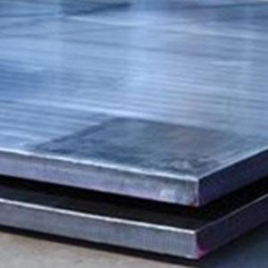 Alloy 400 Plate - Alloy 400 Plate stockist, supplier and stockist