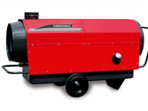 Chauffage - Canon à chaleur ITA 45 - location