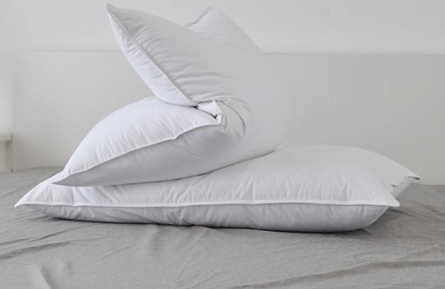 pillow -