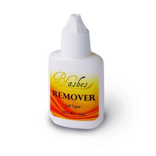 Gel Remover (15 ml) - Cils